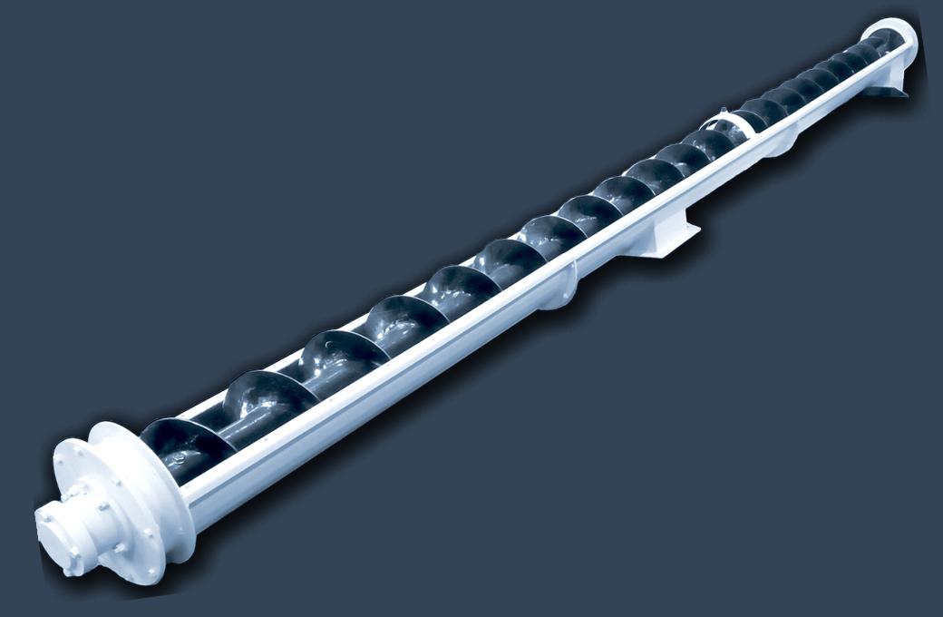 Транспортирующий цепной конвейер уклоны ленточных транспортеров