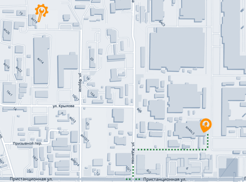 17 Map 01asWay